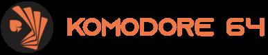 Komodore 64